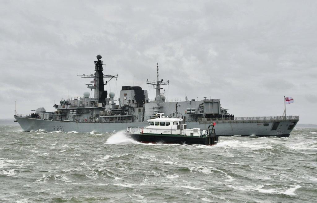 Royal Navy : les news - Page 12 2376