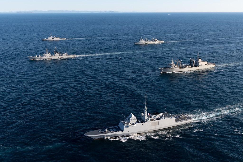 Tag clemenceau_21 sur www.belgian-navy.be 2380