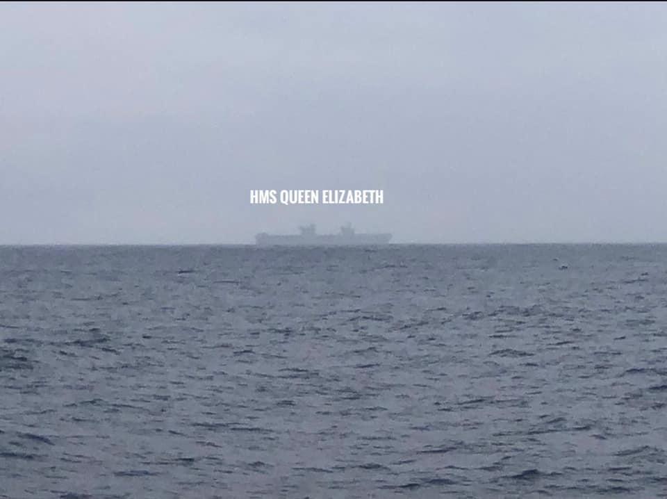 Royal Navy : les news - Page 12 2481