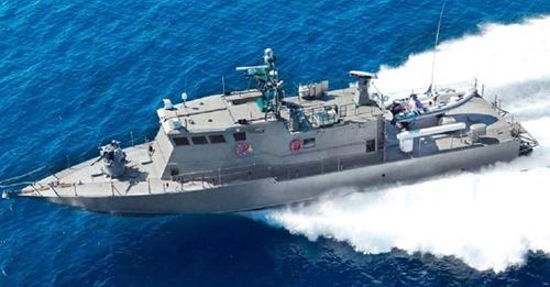 Philippine Navy - Marine Philippine - Page 3 2531