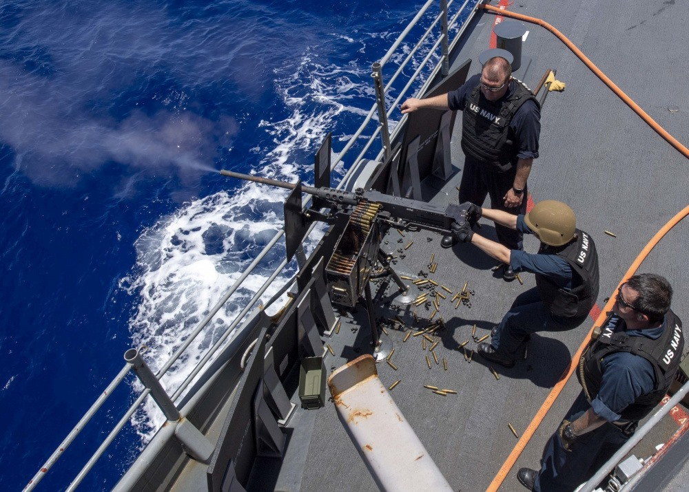 US Navy : sujets divers - Page 33 2606