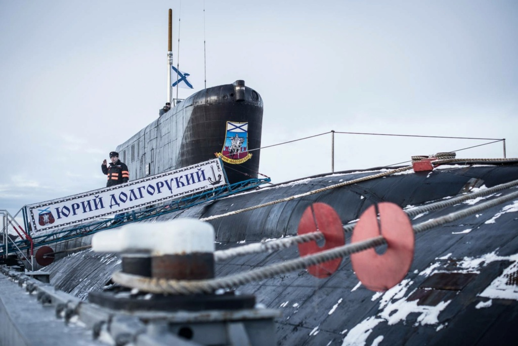 Russian Navy - Marine Russe - Page 26 2713