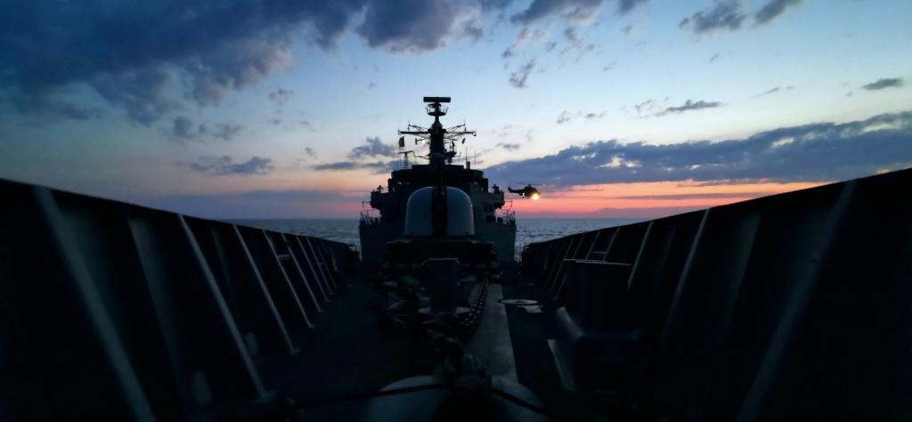 Romanian navy - Marine roumaine - Page 4 2722