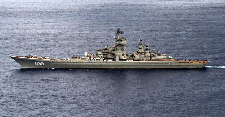 Russian Navy - Marine Russe - Page 29 2734