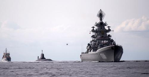 Russian Navy - Marine Russe - Page 30 27_jfi10