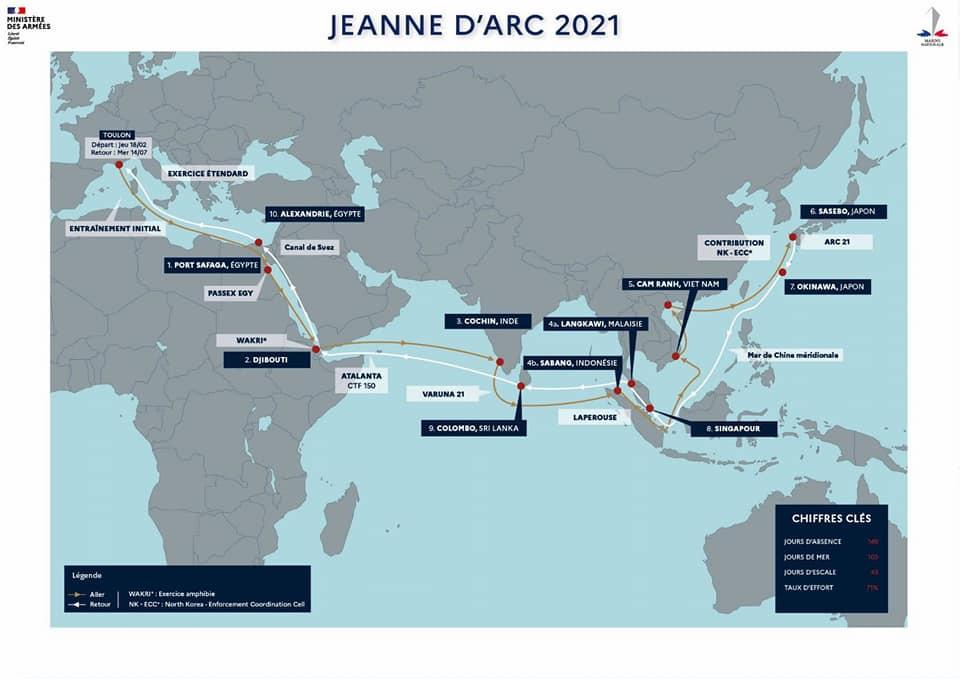 Mission Jeanne d'Arc 2021 282