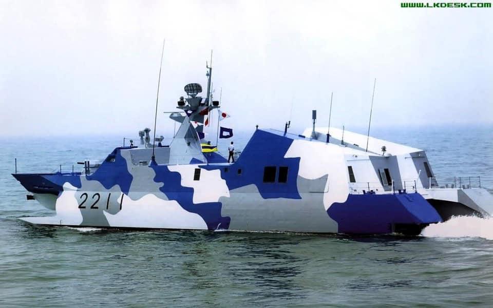 Marine chinoise - Chinese navy - Page 20 2830