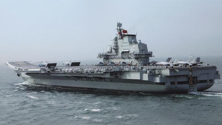 Marine chinoise - Chinese navy - Page 19 3010