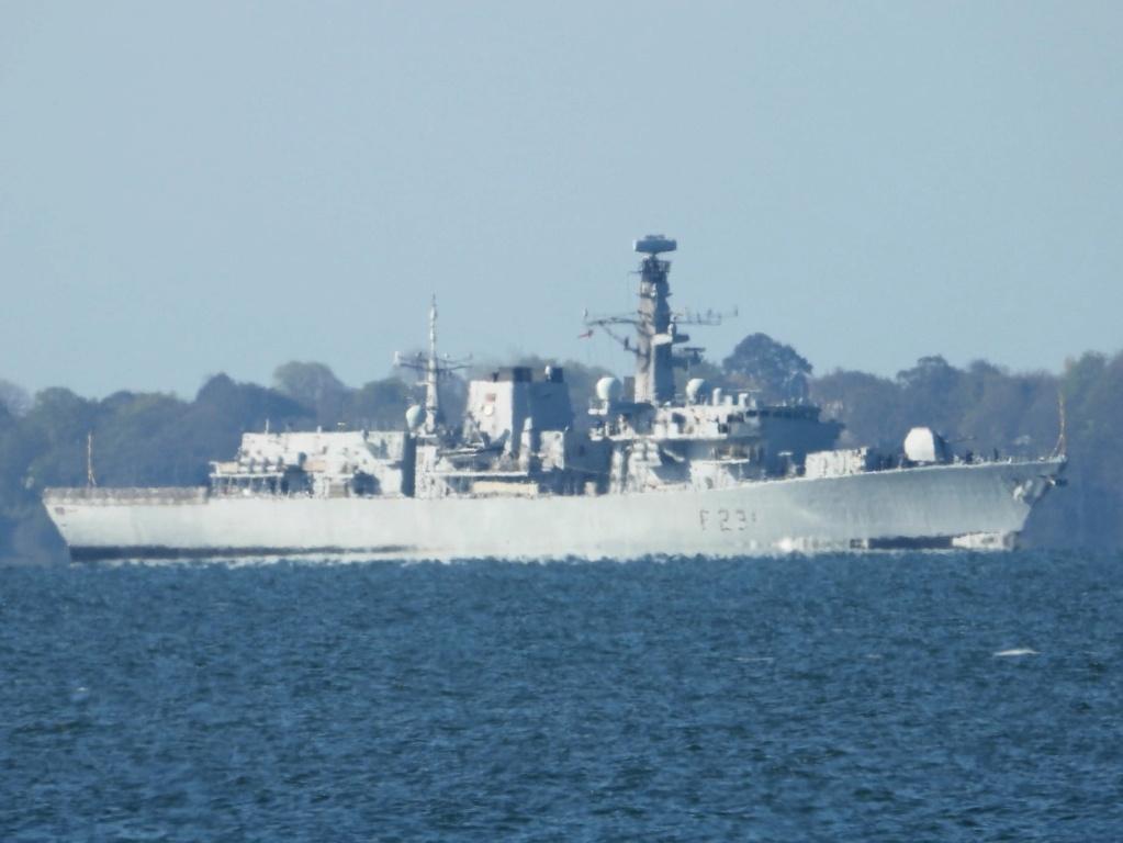 Royal Navy : les news - Page 11 3027