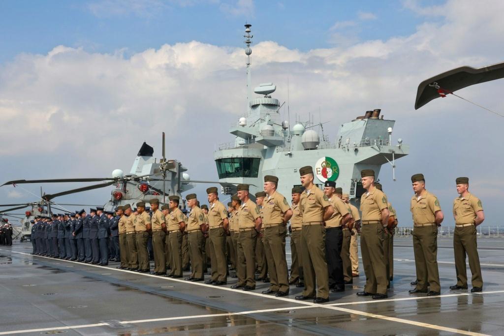 Royal Navy : les news - Page 12 3032