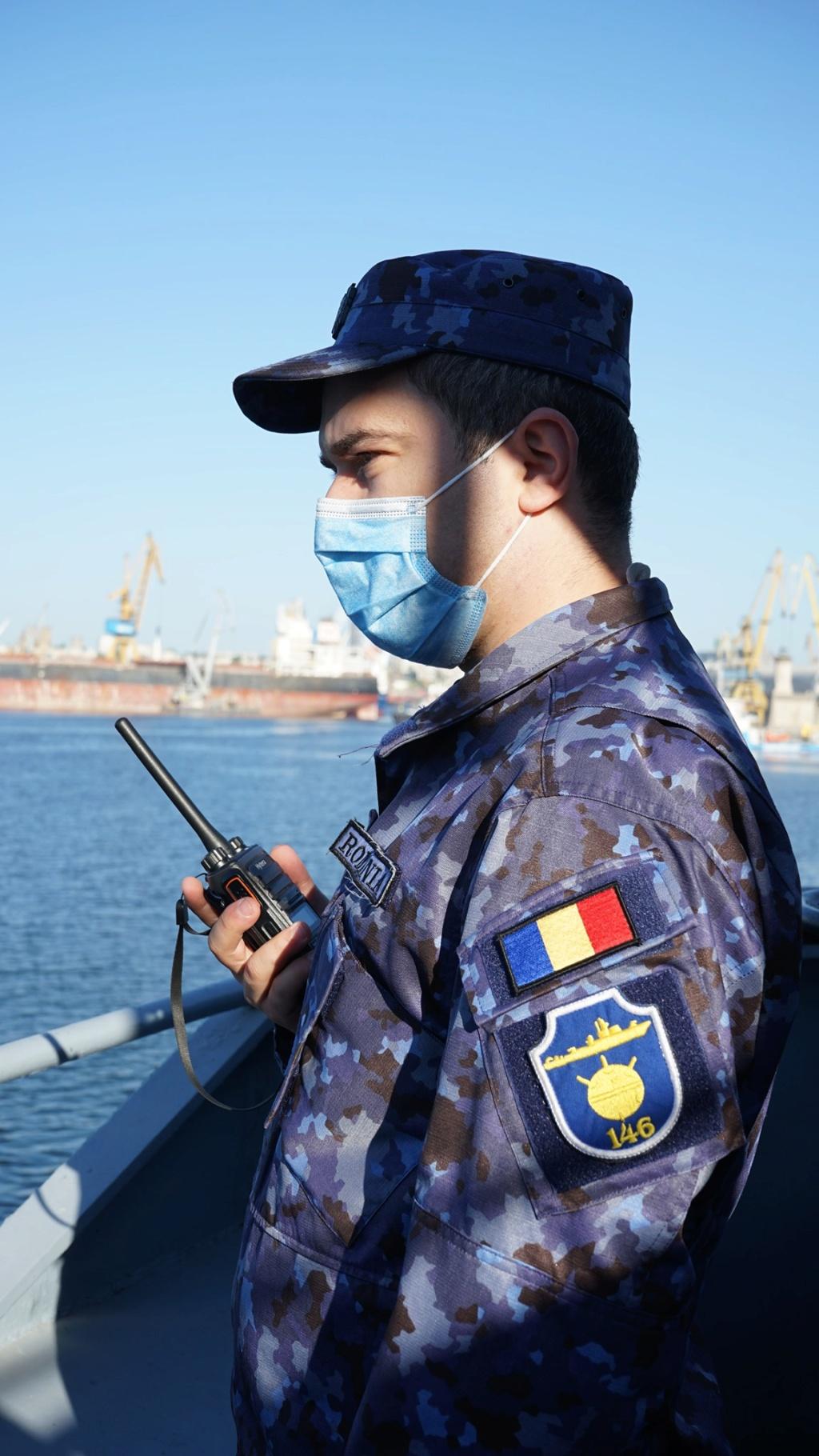 Romanian navy - Marine roumaine - Page 4 3037