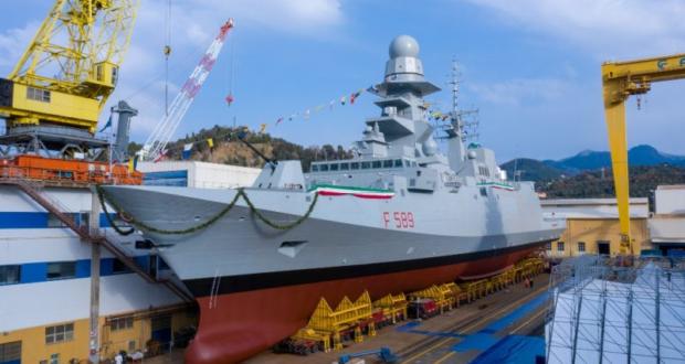 marine Egyptienne  310