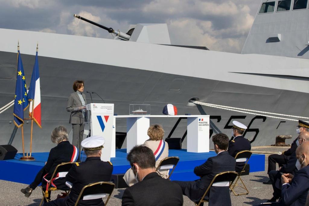 Les actualités de la Marine Française - Page 13 3101