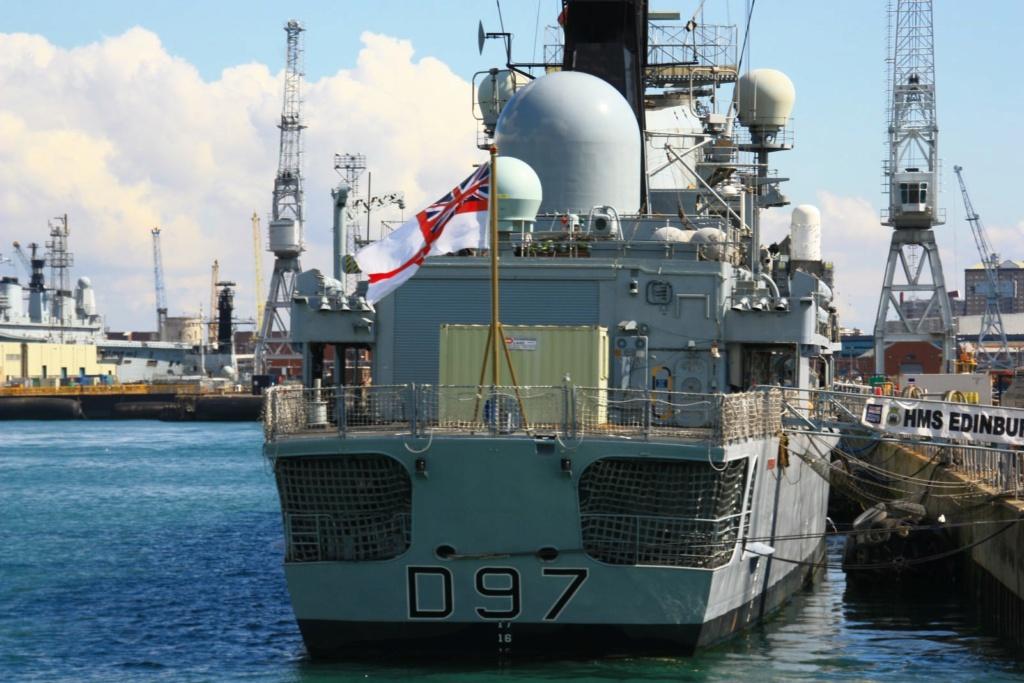 Royal Navy : les news - Page 8 3103