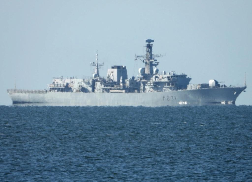 Royal Navy : les news - Page 11 31101
