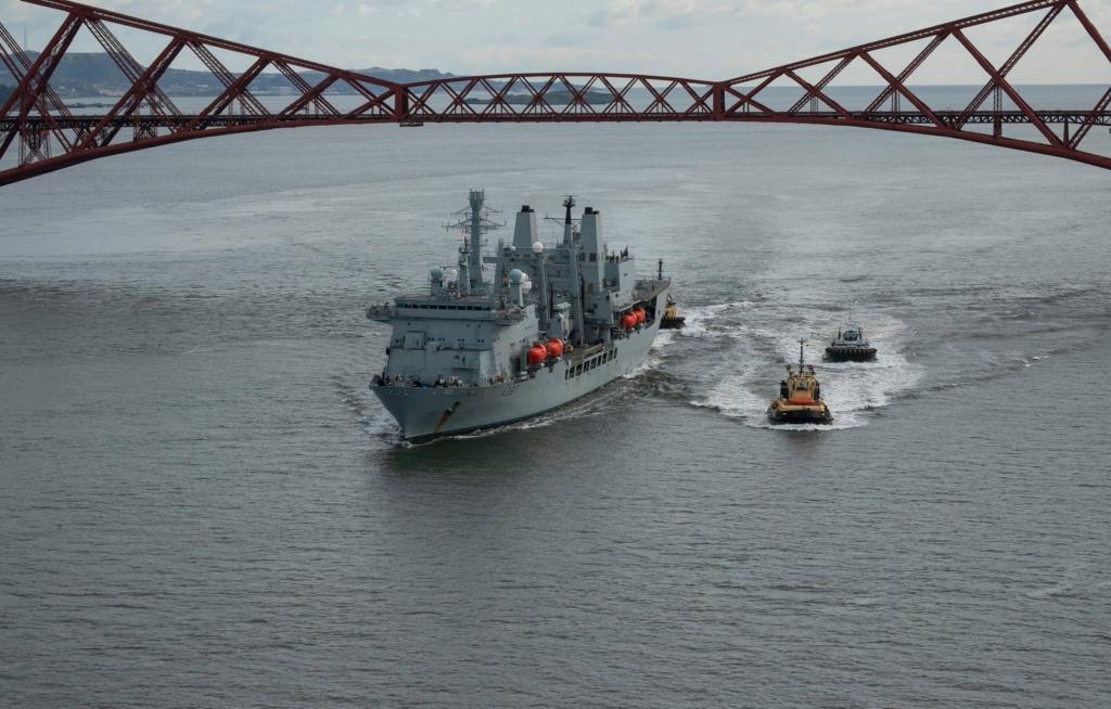 Royal Navy : les news - Page 8 3138