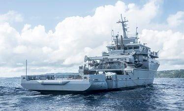 Les actualités de la Marine Française - Page 14 3143