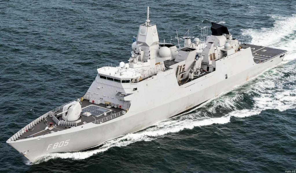 Koninklijke Marine : les news - Page 7 3145