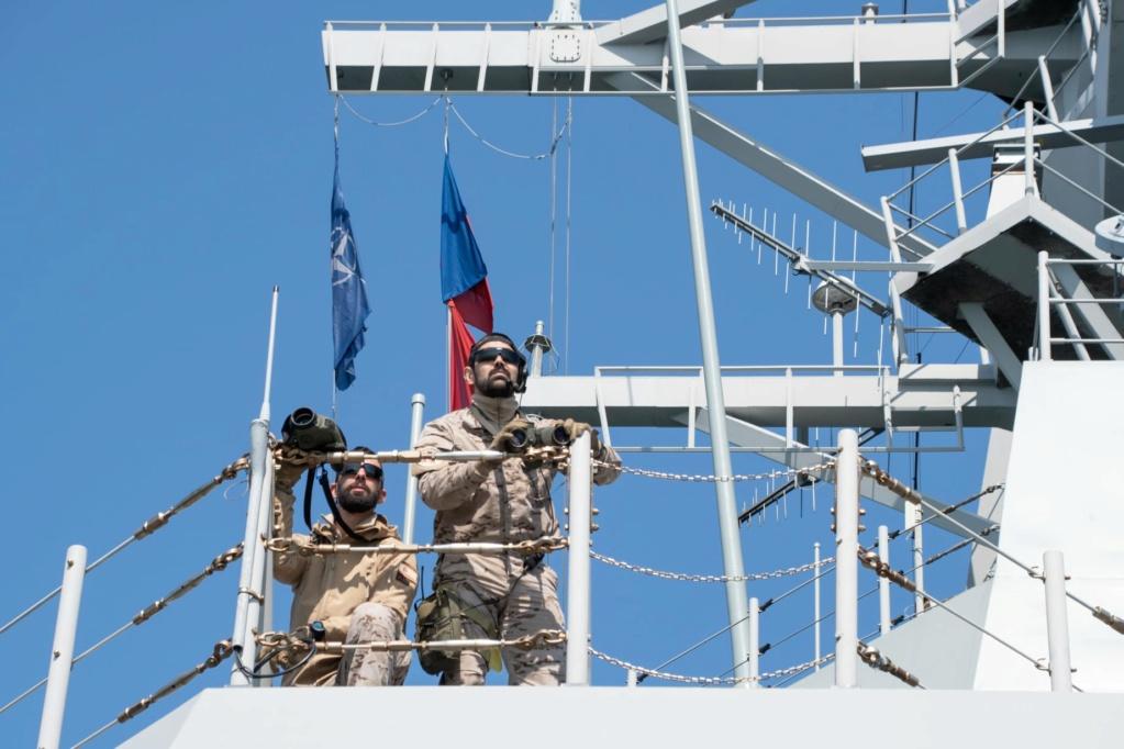 Tag snmg2 sur www.belgian-navy.be 3163