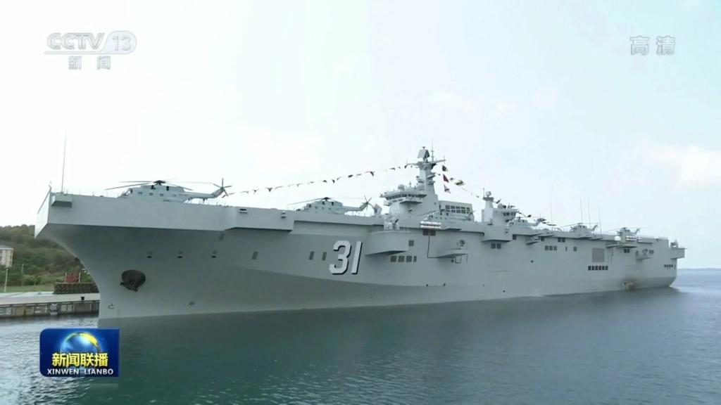 Marine chinoise - Chinese navy - Page 18 3186