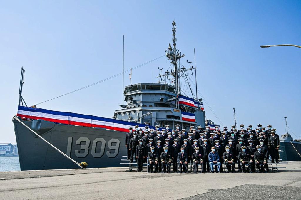 Marine chinoise - Chinese navy - Page 19 3207