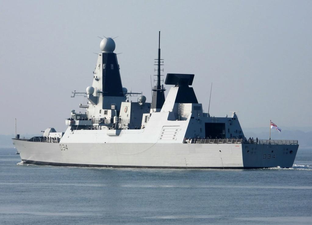 Royal Navy : les news - Page 10 3258