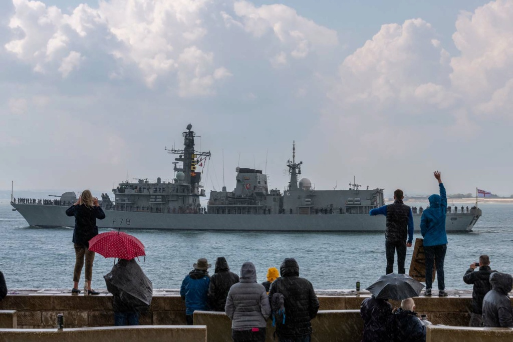 Royal Navy : les news - Page 11 3259