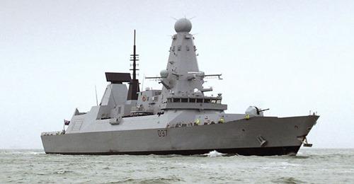 Royal Navy : les news - Page 11 3266