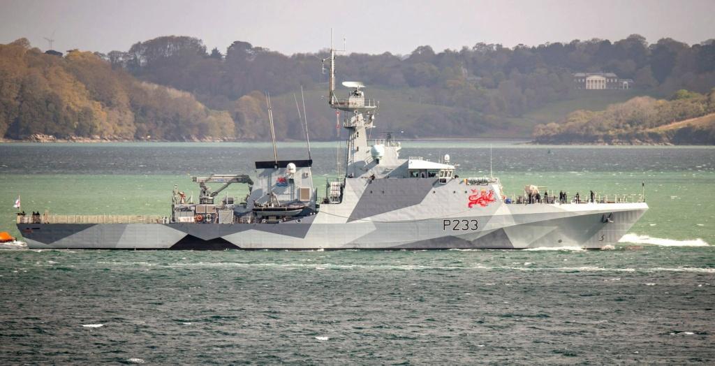 Royal Navy : les news - Page 11 3269