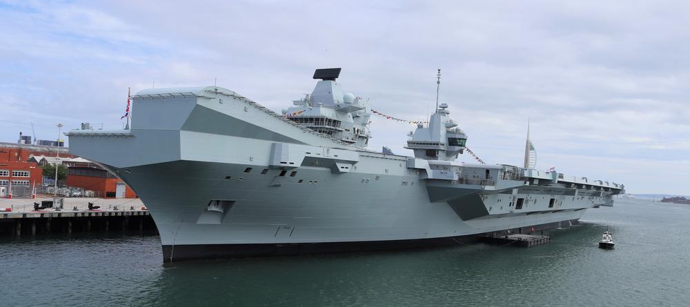 Royal Navy : les news - Page 11 3282