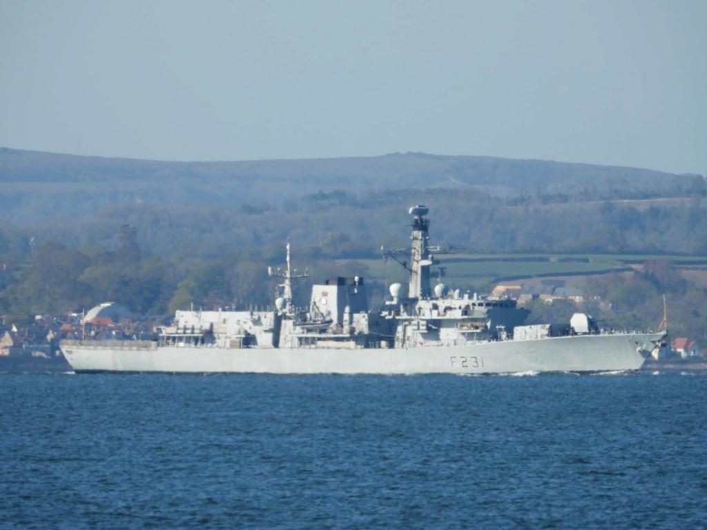 Royal Navy : les news - Page 11 3285