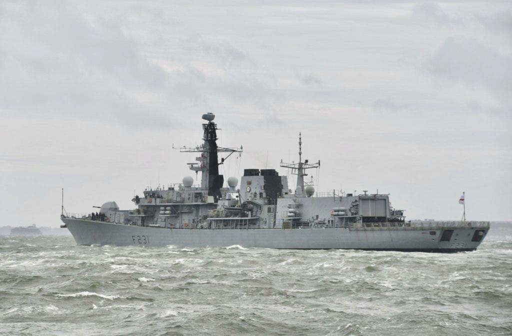Royal Navy : les news - Page 12 3298