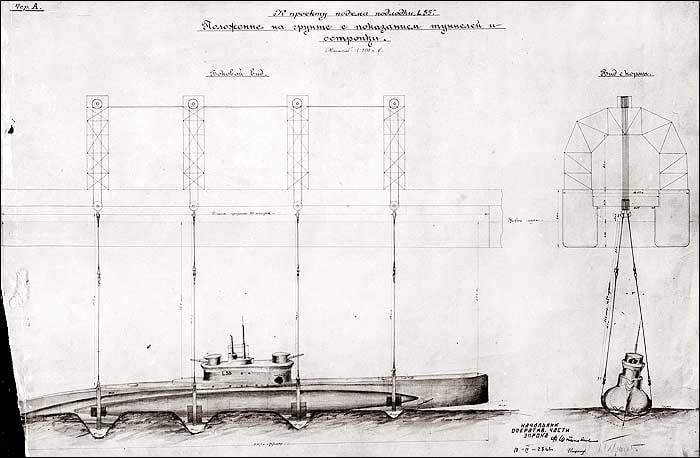 les plus vieux navires de guerre toujours en activités 33104
