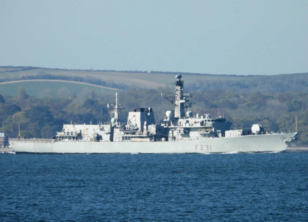 Royal Navy : les news - Page 11 3319