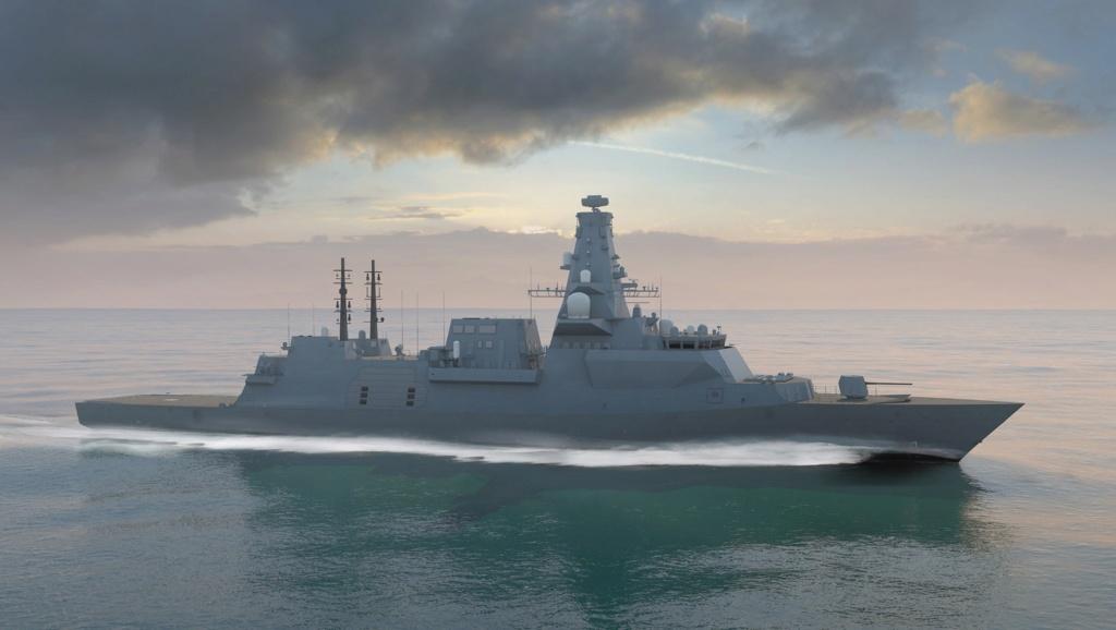 Royal Navy : les news - Page 12 3350