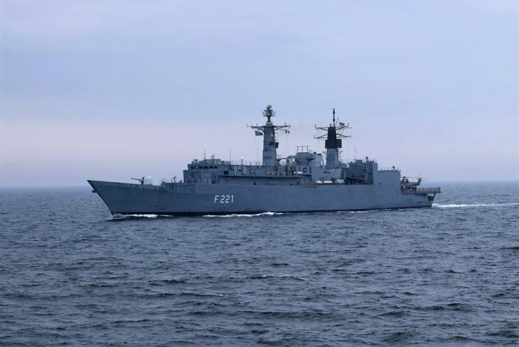 Romanian navy - Marine roumaine - Page 3 3363
