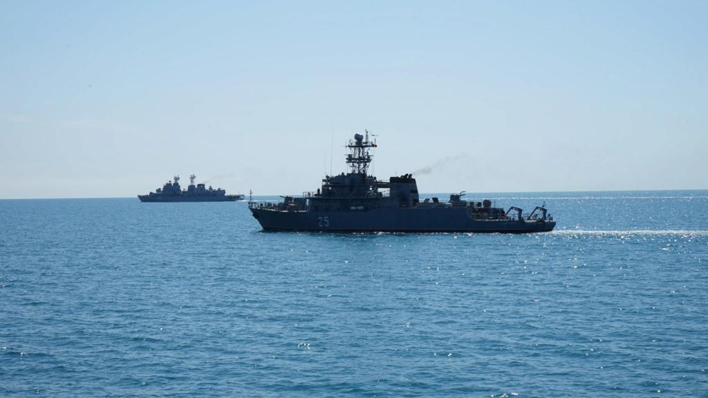 Romanian navy - Marine roumaine - Page 4 3377