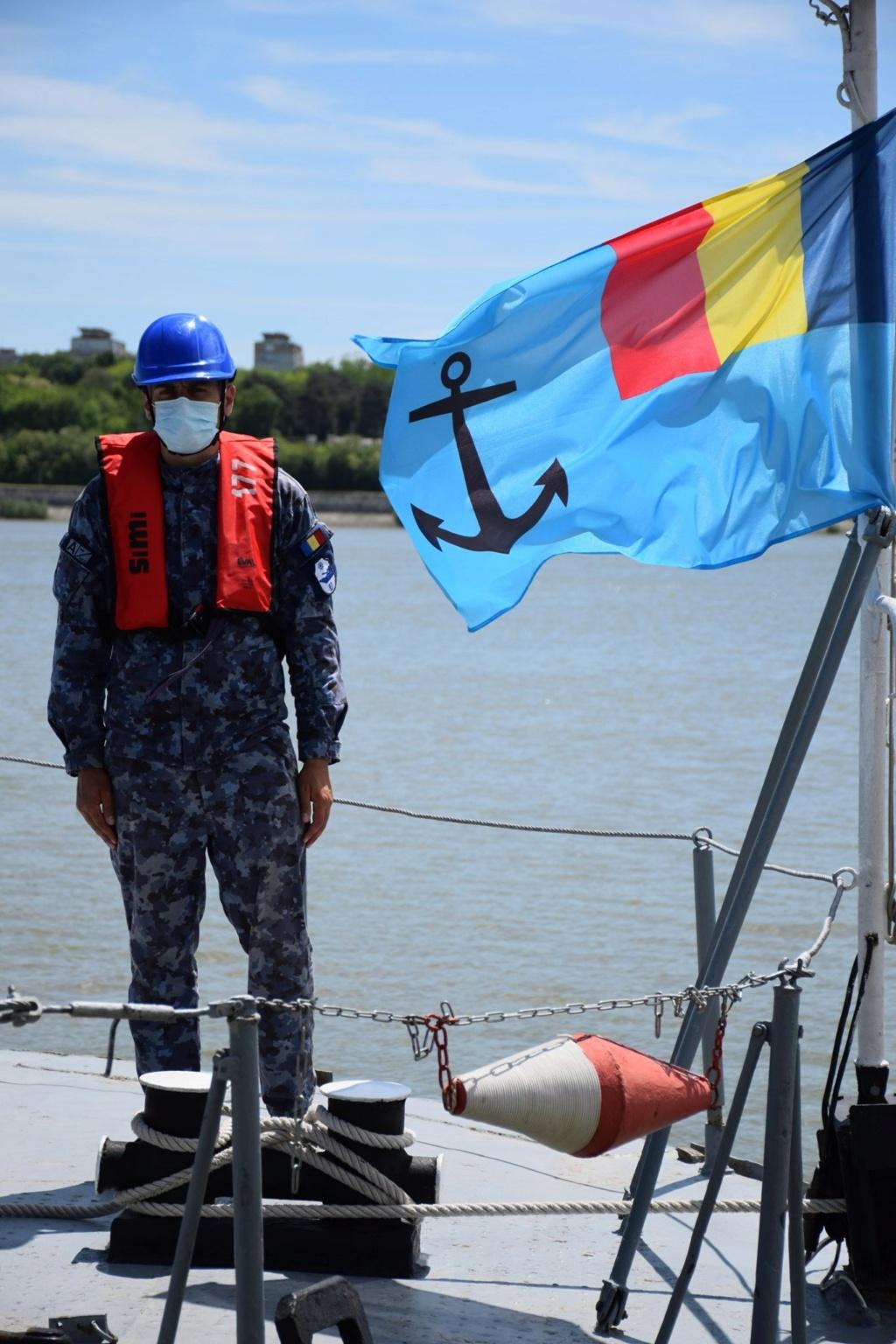 Romanian navy - Marine roumaine - Page 5 3403
