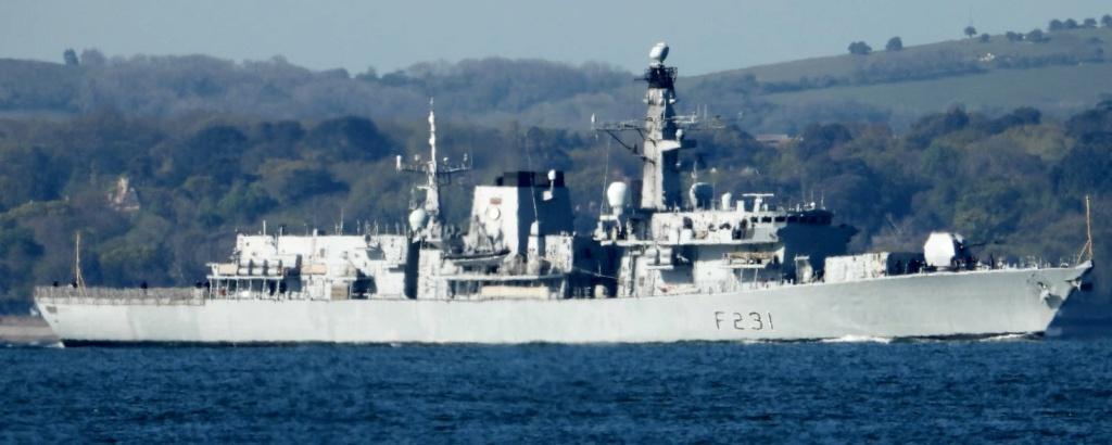 Royal Navy : les news - Page 11 3416