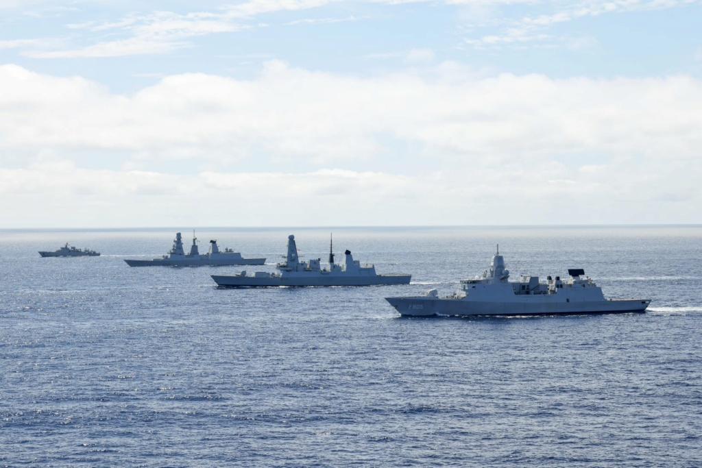 Royal Navy : les news - Page 13 3493
