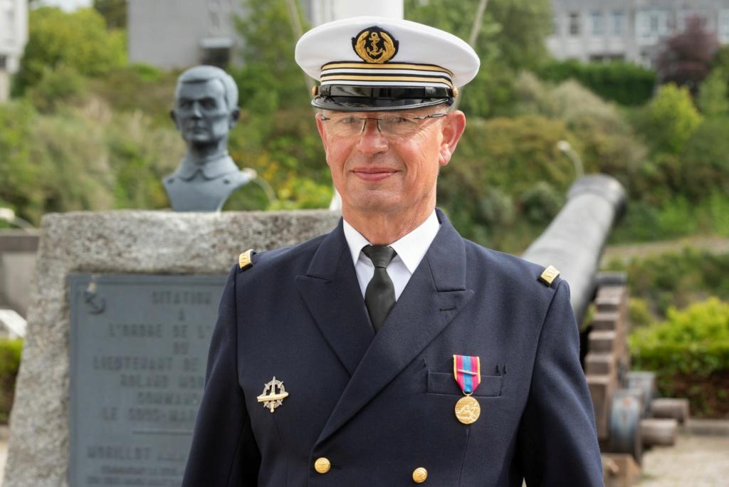 Les actualités de la Marine Française - Page 24 3508
