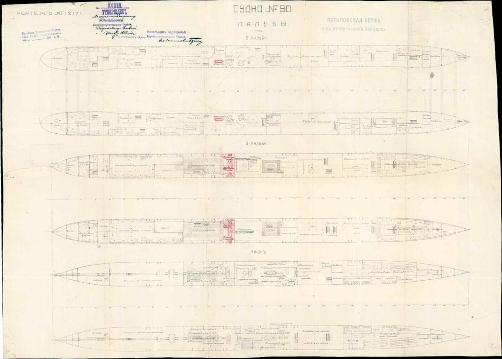 les plus vieux navires de guerre toujours en activités 3523