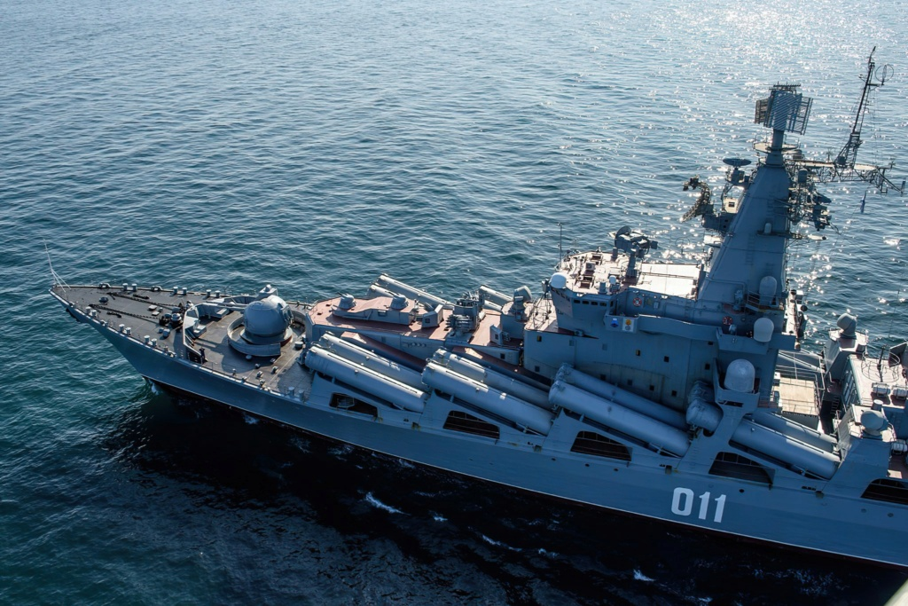 Russian Navy - Marine Russe - Page 27 3613