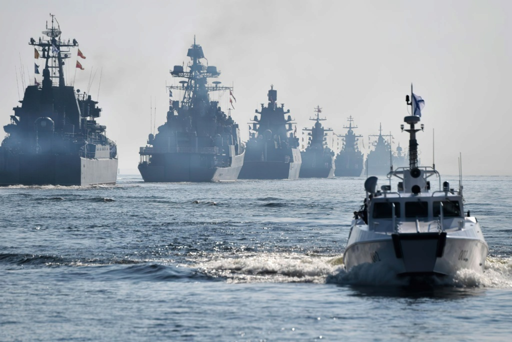 Russian Navy - Marine Russe - Page 27 3812