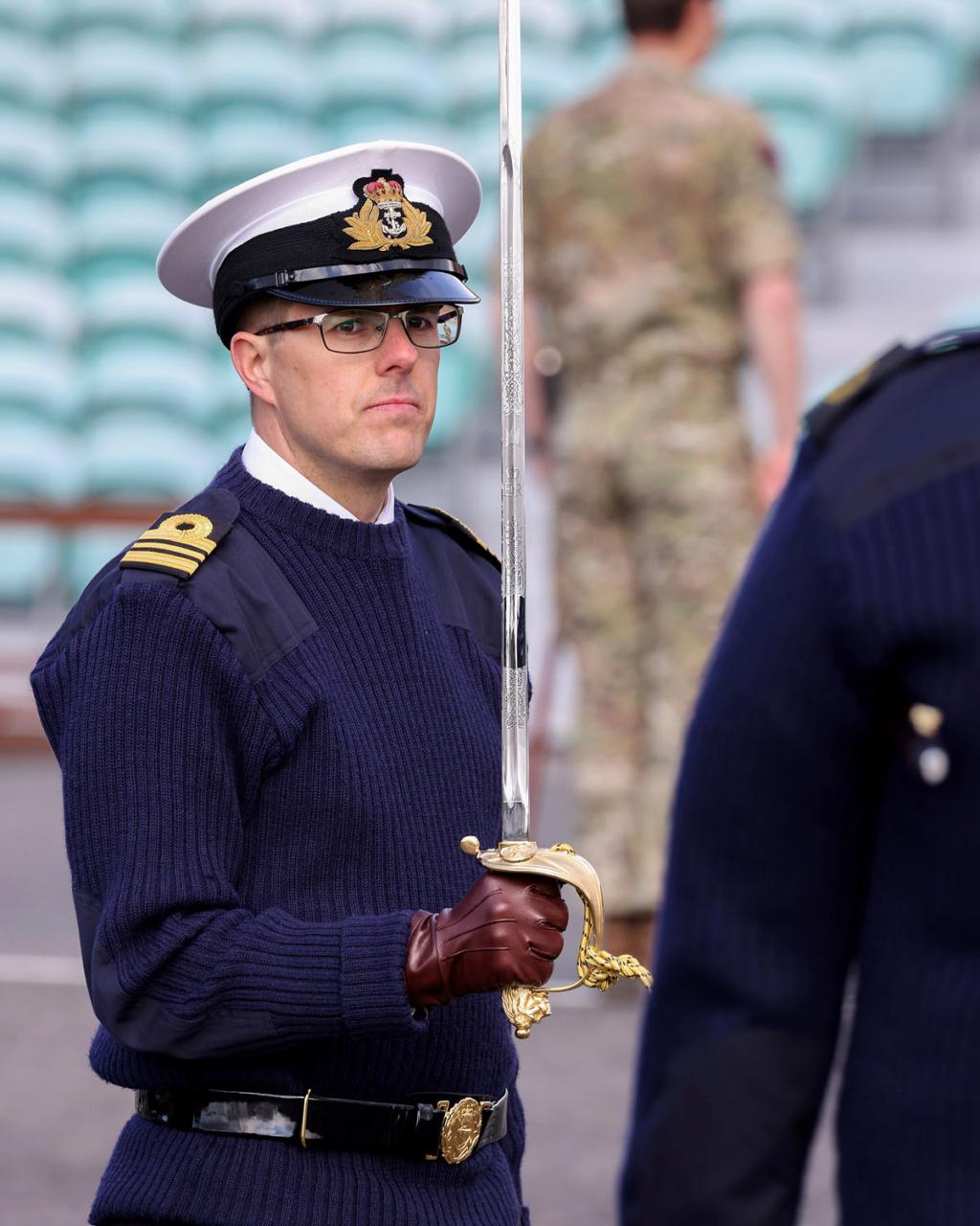 Royal Navy : les news - Page 8 389