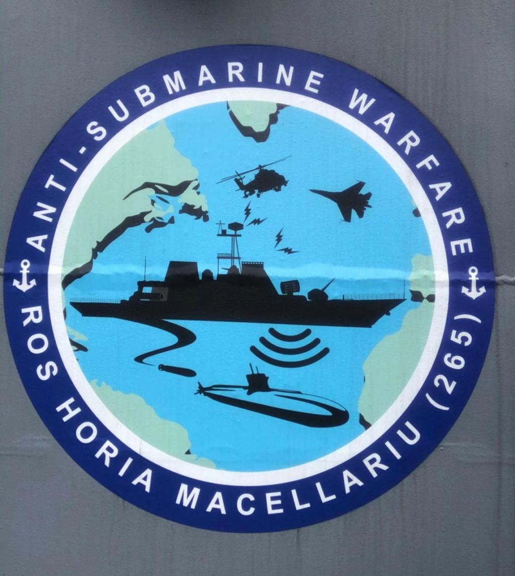 Romanian navy - Marine roumaine - Page 2 4104