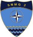 SNMG2 411