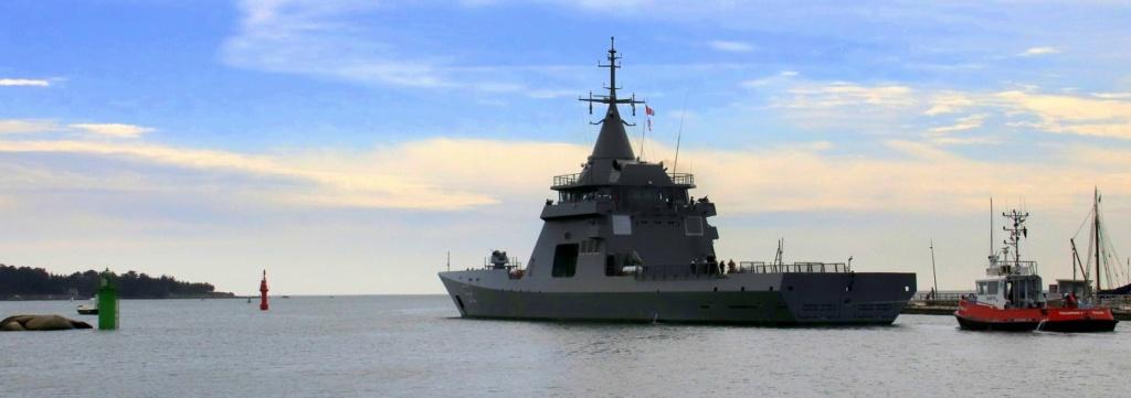 Argentine Navy - Marine de l'Argentine 4174