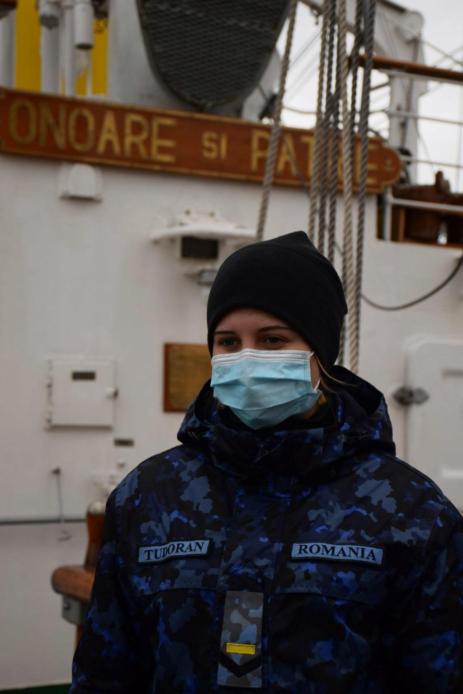 Romanian navy - Marine roumaine - Page 2 4181
