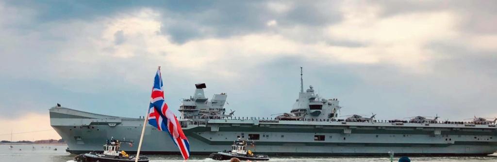 Royal Navy : les news - Page 10 4208